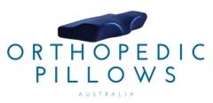 Orthopaedics Australia