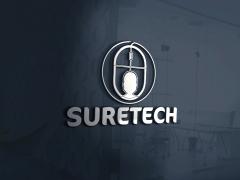 Suretech Pty Ltd