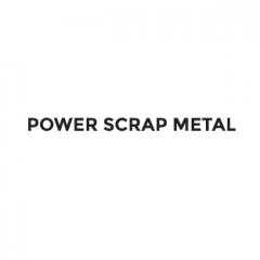 Power Scrap Metal