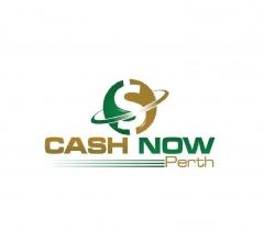 Cash Now Perth