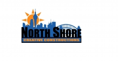 NorthShore Creative constructions