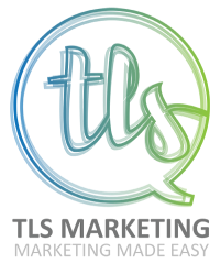 TLS Marketing Solutions