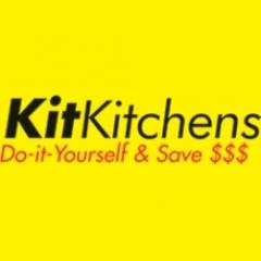 Kit Kitchens Australia Pty Ltd