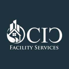 CIC Facility Services Pty Ltd
