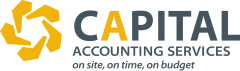 Capital Accounting Services Pty Ltd