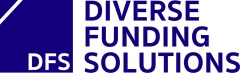 Diverse Funding Solutions