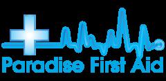 Paradise First Aid PTY LTD