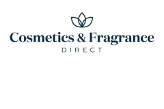 Cosmetics and Fragrance Direct Pty Ltd