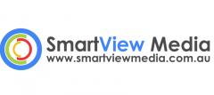 Smartview Media Pty Ltd