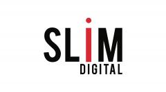 SLiM DIGITAL