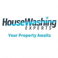 House Washing Experts