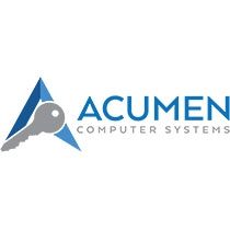 Acumen Computer Systems Pty Ltd