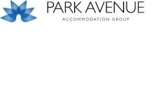 Park Avenue Accommodation Group