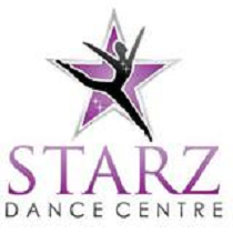 Starz Dance Centre