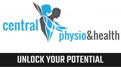 Central Physio & Health