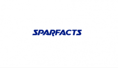Sparfacts Pty Ltd