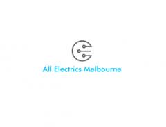 All Electrics Melbourne Pty Ltd