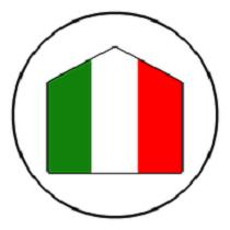 Dona Homes (Aust) Pty Ltd