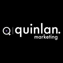 Quinlan Marketing