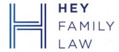 Hey Family Law Pty Ltd