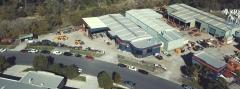 Q.M.W. Industries Pty Ltd