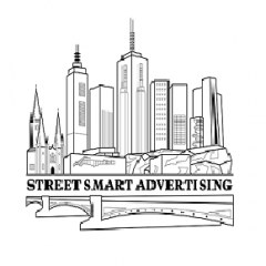 Street Smart Advertising