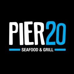 Pier 20