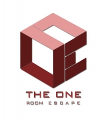 The One Room Escape