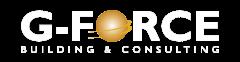 G Force & Co. Pty Ltd