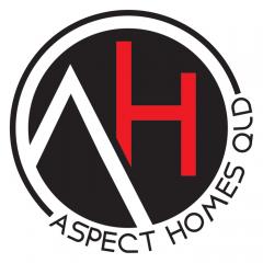 Aspect Homes QLD Pty Ltd