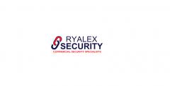 Ryalex Security