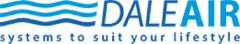 Dale Air Pty Ltd