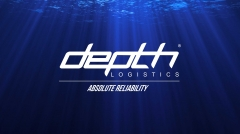 Depth Logistics  Pty Ltd