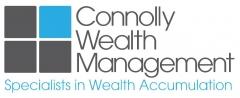 Connolly Wealth Management Pty Ltd