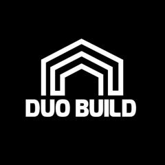 Duo Build Pty Ltd