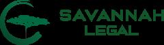 Savannah Legal PTY LTD