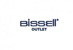 Bissell Australia Pty Ltd
