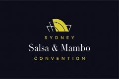 Sydney Salsa Mambo Convention Pty Ltd