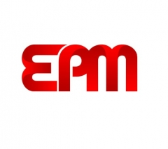EPM Pest Control Services