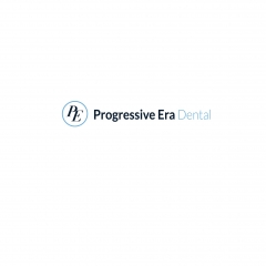 Progressive Era Dental