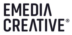 Emedia Creative PTY LTD