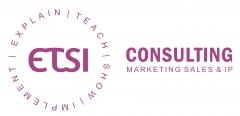 Etsi Consulting PTY LTD