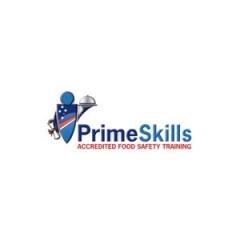 Prime Skills Pty Ltd