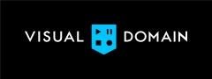 Visual Domain