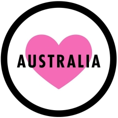 Leg Avenue Australia Retail