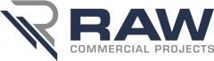 Raw Commercial Projects Pty Ltd