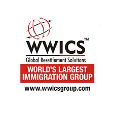 Global Strategic Consulting Pty Ltd