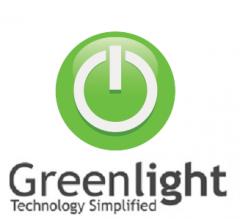 Greenlight ITC