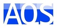 Accord Quantity Surveyors