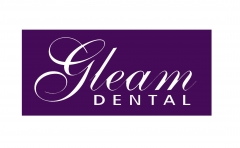 Gleam Dental